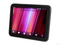 HP TouchPad | Technology and Gadgets | Scoop.it