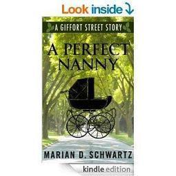 A Perfect Nanny | FreeEbooks | Scoop.it