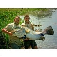 Sport Fishing in Uganda | all you need to know about fishing | Scoop.it