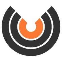 MaskJS | Javascript Library | Scoop.it