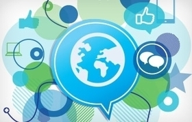 5 Daily Habits for Effective Social Media Marketing | Artsmith Media | Scoop.it