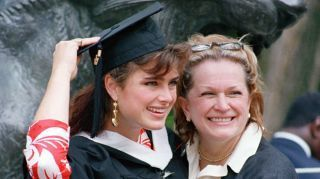 Brooke Shields' mom and manager, Teri, dead at 79 of dementia-related illness   Memory Loss   Scoop.it