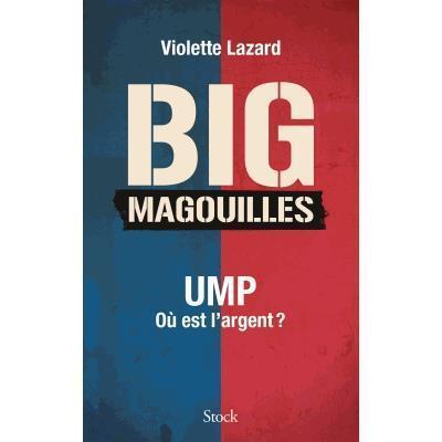Bygmalion : meetings géants, escroqueries, la campagne de Sarkozy racontée par Franck Attal | Change Lead-In | Scoop.it