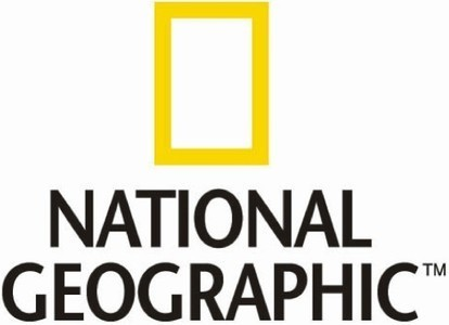 "National Geographic: Analizamos ""La fiebre verde"" 