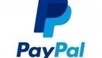 PayPal Unveils New Logo & Branding Identity | Corporate Identity | Scoop.it