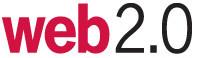 WEB 2.0 Y PROYECTO EMPRESARIAL « PROYECTO ... | Colaborando en la formación permanente | Scoop.it