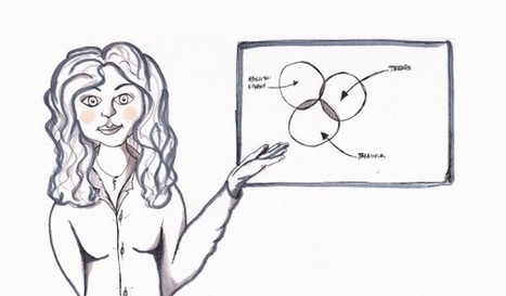 Storytelling Techniques for Engaging Presentations   Training   Scoop.it
