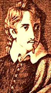 Giulio Cesare Vanini, Morire allegramente da filosofi - ~ gabriella giudici   AulaUeb Filosofia   Scoop.it