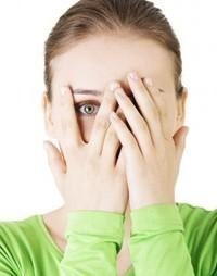 Tips for Reducing Rosacea | Rosacea Tips | Scoop.it