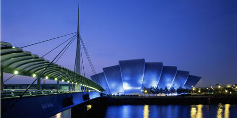 Rough Guides and The Telegraph name Glasgow top city to visit in 2014 | VisitScotland Business Events: MICE-News für Veranstaltungsplaner | Scoop.it