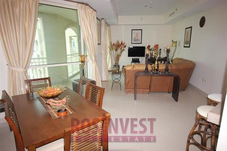 The Wait Is Over | Property for Sale and Rent in Dubai | Scoop.it
