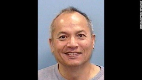 Kidnapped North Carolina man rescued by FBI in Atlanta | Criminology and Economic Theory | Scoop.it