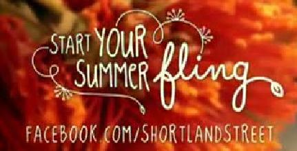 NZ TV Soap 'Shortland St'- Summer Fling Facebook Case study | Social Media Strategist | Scoop.it