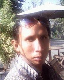 yogyakarta car driver: rentalmobiljogjakarta ATOK | yogyakarta driver | Scoop.it