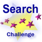 21st Century Information Fluency: Search Challenges | 21st Century Information Fluency | Scoop.it