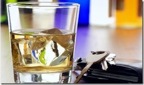 A DUI Attorney Helps People In Trouble - Pakistan Law - Business, Finance and Law Blog | Arlo7arain | Scoop.it