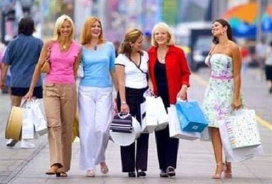 Yeni Alışveriş Trendleri 2014 | Ucuz Alışveriş Merkezi | Alışveriş | Scoop.it