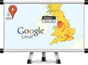 SEO Services Lancashire | Fertile Frog | Scoop.it