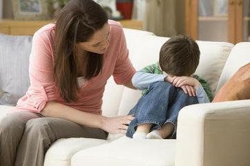 Bienveillance : une autre façon de faire grandir nos enfants | Relaxation Dynamique | Scoop.it