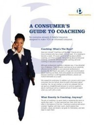 Lonely at the top - 2013 Executive Coaching Survey by Stanford ... | Business Mentor @ mentornw.co.uk | Scoop.it
