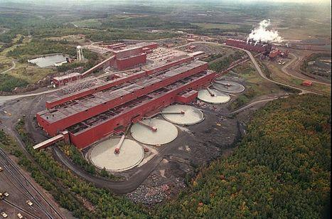 PolyMet copper mine in northeastern Minn. gets cautious EPA approval | OCHS11026 Quest 1 | Scoop.it