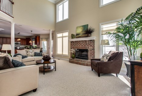 Could what's in your home affect the value of it? | US Real Estate Stars | Scoop.it