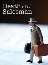 The Ever-Changing PR Salesperson | PR Whiteboard | Actualidad Express | Scoop.it
