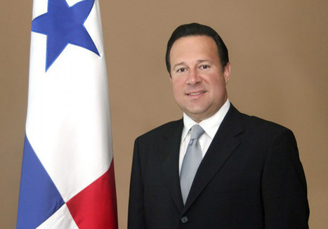 Varela wins Election in Panama. Real estate market growth, it is claimed | Panama-Diary.com | News about Panama and more. | Panama Lifestyle | Scoop.it