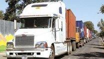 Siboif oficializa derogación de seguro al sector transporte · El Nuevo ...   SEGUROS, SALUD, PENSIONES & SEGURIDAD   Scoop.it