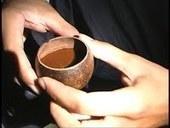 Navigating Your Ayahuasca Ceremony - steppingintofreedom   Ayahuasca  アヤワスカ   Scoop.it