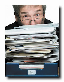 List of Useful SEO Documents (Must Read) - Seo Sandwitch Blog | SEO Daily Dose | Scoop.it