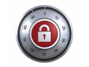 Mit Truecrypt den PC verschlüsseln | Free Tutorials in EN, FR, DE | Scoop.it