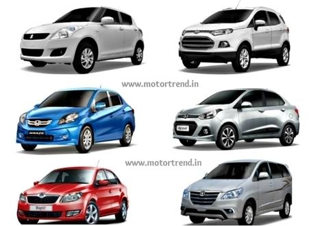 Top 10 Diesel Cars in India   Honda Automotive Technicians   Scoop.it