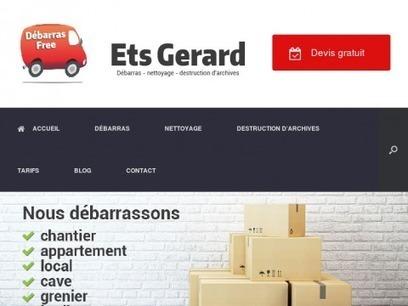 Débarras sur paris et région parisienne | Annuaire SeObjectif | Scoop.it