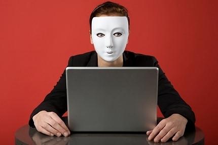 Comment les internautes gèrent leur identité en ligne - Journal du Net e-Business | E-Réputation des marques et des personnes : mode d'emploi | Scoop.it