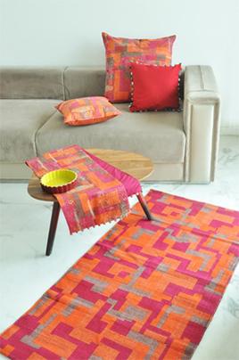 Designer Rugs India - Buy Rugs, Carpets Rugs, Floor Rugs Online | home-fabrics | Scoop.it