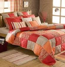 Bed Sheets | Buy Bed Sheets Online at Springwel | World Best Sleepwell Matttress | Scoop.it