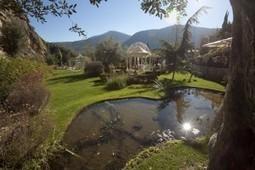Turismo, valorizzare il patrimonio del Sud | Vivere Turismo | Vivere Turismo | Scoop.it