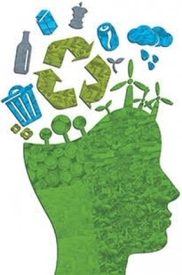 ¿Quieres ampliar y compartir tus conocimientos sobre el medio ambiente? | Infraestructura Sostenible | Scoop.it