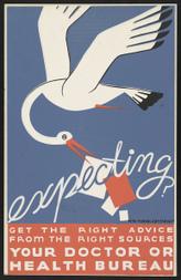 Transforming Pregnancy Since 1900 | Fabulous Feminism | Scoop.it