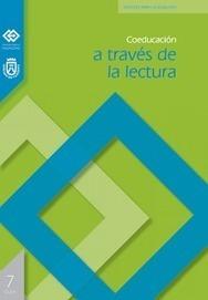 Coeduelda: Coeducación a través de la lectura | Educacion, ecologia y TIC | Scoop.it