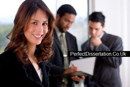 Chicago Citation Format | Best Dissertation Writing Assistance | Scoop.it
