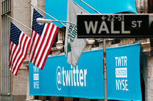 Advertisers like the racial, ethnic diversity of Twitter users | The right foundation for Social Media | Scoop.it