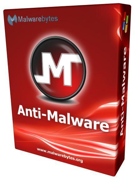 Malwarebytes Anti-Malware Download For PC (Windows XP, 7, 8) | Download Shah | Best Online Help | Scoop.it