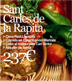 Gijón Turismo informará de los establecimientos hosteleros que ...   Gluten free!   Scoop.it