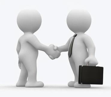 Fidéliser ses clients grâce à la norme ISO 9001   Stratégie   Scoop.it