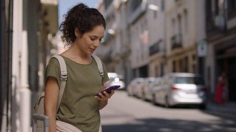 Google Travel Guide ? | Etourisme.info | E-tourisme et NTIC | Scoop.it