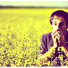 Mistakes Not to Make when Dealing with Allergies