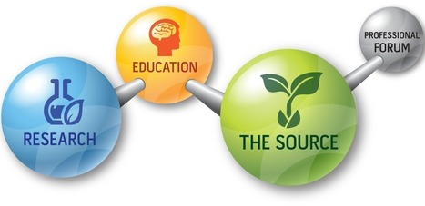Aromatic Science | The Definitive Source on Essential Oil Science | Reinventing Healthcare | Scoop.it