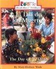 Day of the Dead Books: El Día de los Muertos   Preschool Spanish   Scoop.it